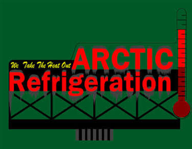 Ho/N Artic Refrigeration Bb