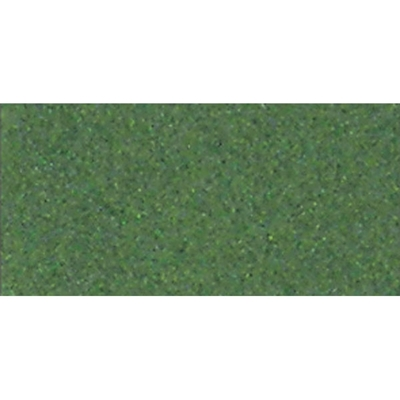 Coarse Moss Green Turf Shaker by JTT Item Number: JTT95123